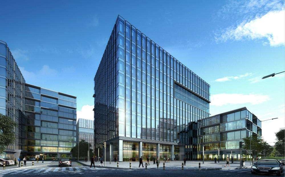 中国建筑施工总承包特级资质企业发展现状 两级分化局势已明朗!