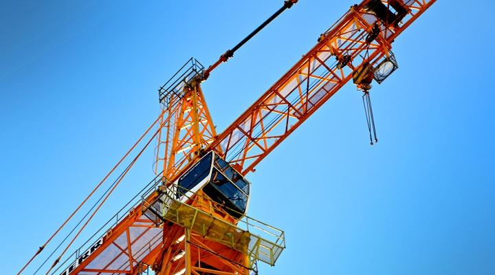 2019年起建筑资质行业有哪些新的政策变化?