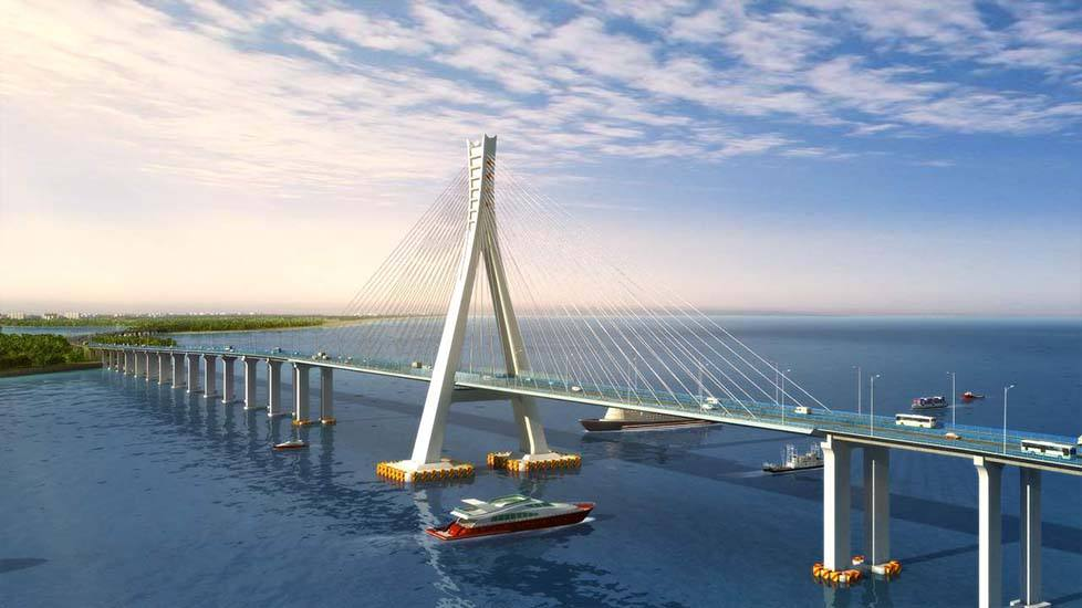 桥梁工程资质