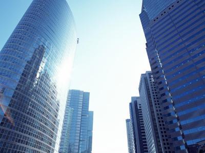 在进行建筑资质转让前,哪些功课必须做足