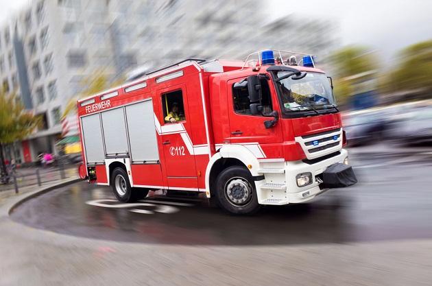 消防设施工程专业承包三级资质代办及条件要求