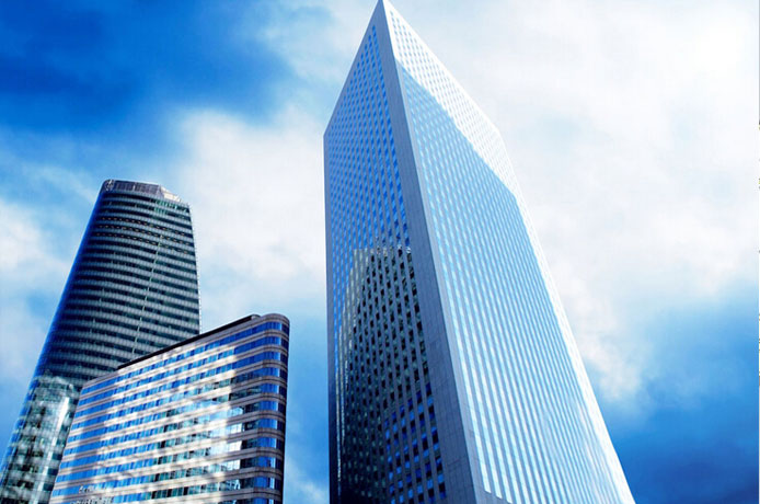 建筑资质代办的困难有哪些?